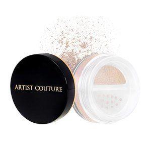 Artist Couture Purple Dream Diamond Glow Powder